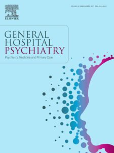 Suicidal behavior among physicians referred for fitness-for-duty evaluation