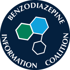 About Benzodiazepines