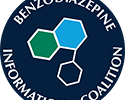 Position Statement on the Use of Benzodiazepines in Patients Receiving Buprenorphine Treatment