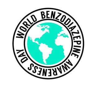 Why I Participate in World Benzodiazepine Awareness Day