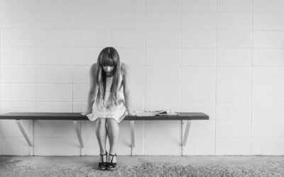 Words can hurt those on benzodiazepines