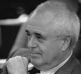 A.J. Reid Finlayson, M.D.