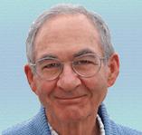 Daniel Kripke, M.D.