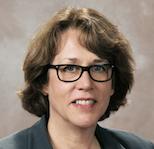 Lisa Weldon, PMHNP-BC