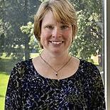Catherine Pittman, Ph.D.