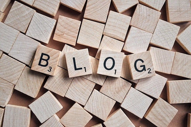 Want to Become a Guest Blogger?