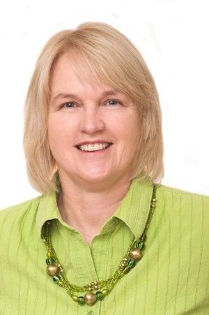 Gail Dawson, NP