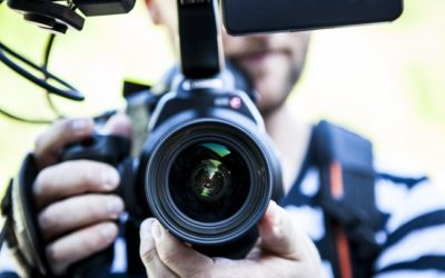 Submit a video to appear in an upcoming conference about benzodiazepines