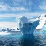 The Tip of the Iatrogenic Benzodiazepine Iceberg