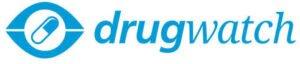 Safe Prescription Drug Use