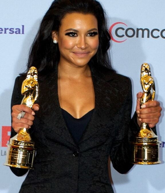 The Role of Benzodiazepines in Naya Riveria's Death
