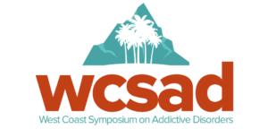 West Coast Symposium on Addictive Disorders