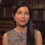 Patricia Halligan, M.D.