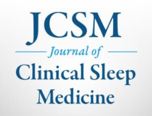 Hypnotics cause insomnia: evidence from clinical trials