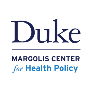 Public Workshop: Safe Use of Benzodiazepines: Clinical, Regulatory, and Public Health Perspectives