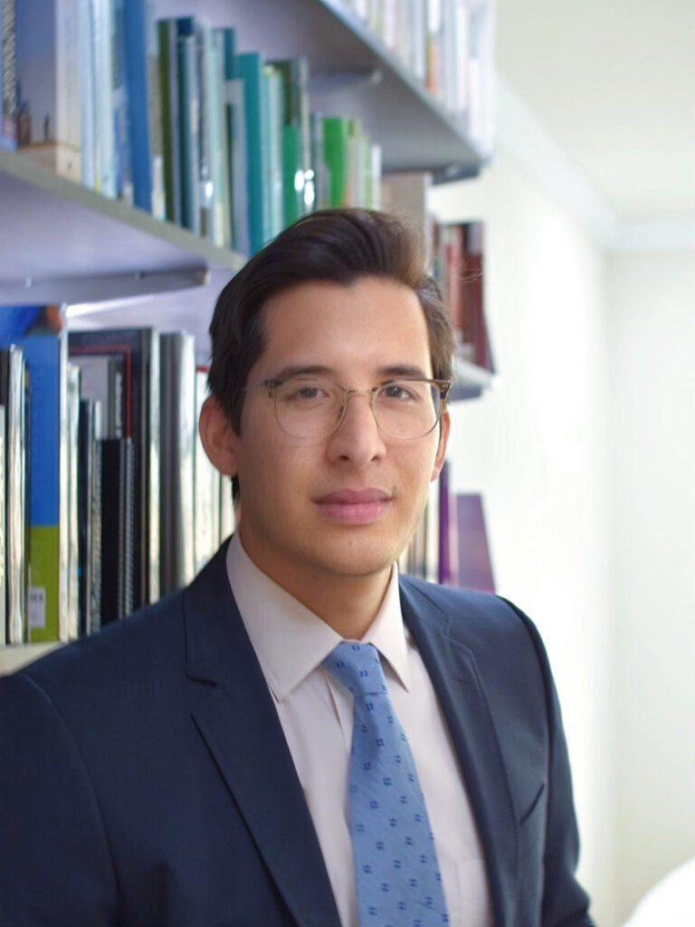 Josef Witt-Doerring, M.D.