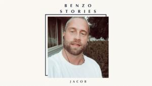 Benzo Stories: Jacob