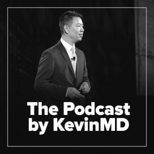 The Podcast by Kevin MD: What you need to know about the updated benzodiazepine boxed warning