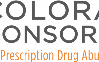 Join us for a FREE session Benzodiazepine-Induced Brain Injury: The Hidden Prescription Epidemic